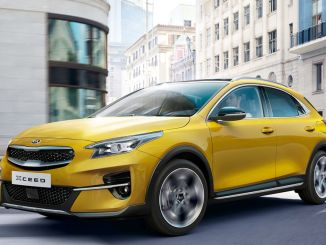 kia summer opportunities continue