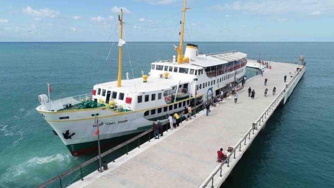 Martyr Basic Boxwood Boat Tours Continuing Army Cruising