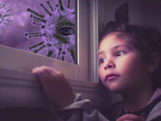 За здравље ћемо спровести најопсежнију контролу коронавируса са мотом за све нас.