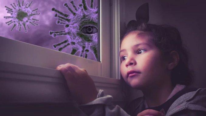 سب کے لئے صحت کے مقصد کے ساتھ سب سے زیادہ جامع کورونا وائرس معائنہ کیا جائے گا