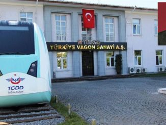 turasas sakarya region manager dr erdal aba became