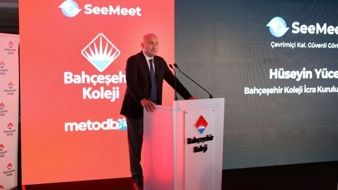 turkiyenin-to-talk-first-domestic-imaging platform-seemeet-was introduced