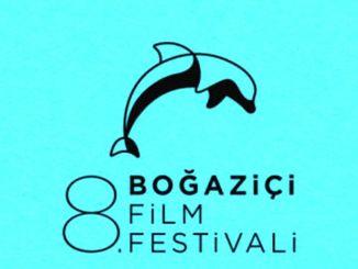 התחרות הארצית של פסטיבל הסרטים בבוספורוס והעבודות לקולנוע בוספורוס הוארכו!