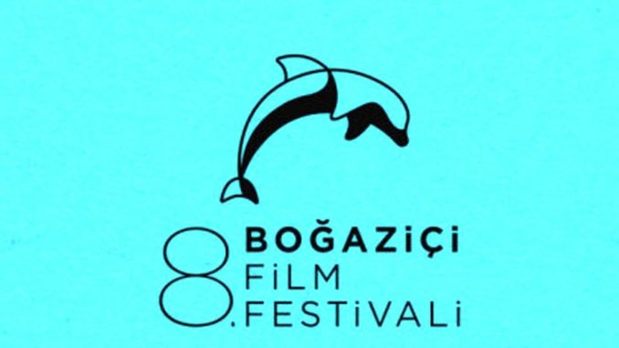 8th Bosphorus Film Festival's National Competition and Bosphorus Film Lab Applications Extended!