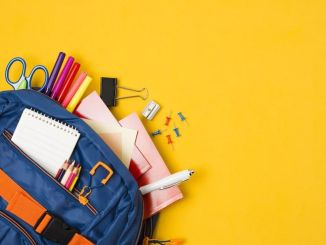 Stationery and Book Expenses Increased 2 Times in August
