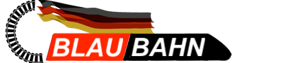 blaubahn_logo_2