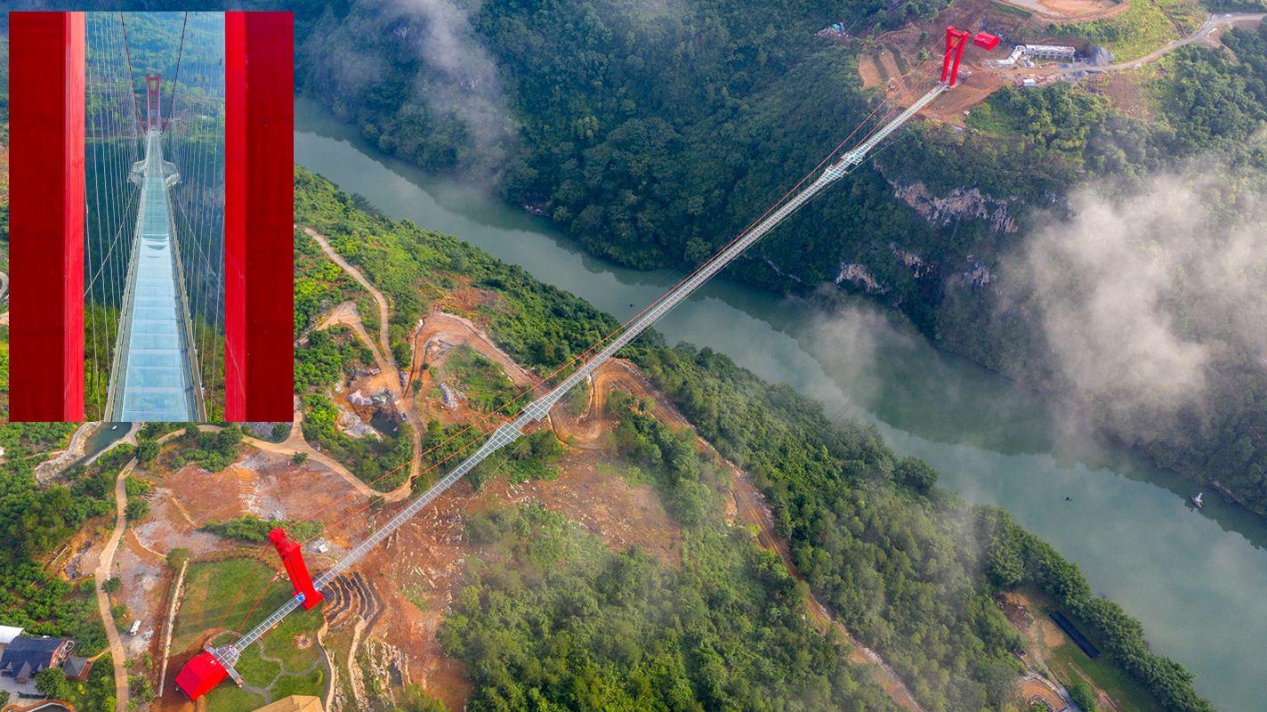 cin-526-metrelik-dunyanin-en-buyuk-cam-koprusunu-yapti