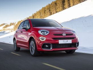 Fiat Continues to Stand by the Consumer in September