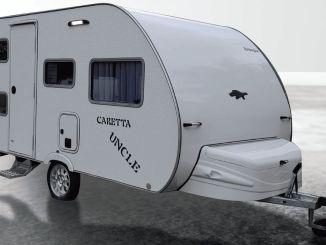Ang Mga Mobile Caravan sa Biyahe Karon Naa sa Koçtaş