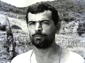 Hayati Hamzaoğluคือใคร?
