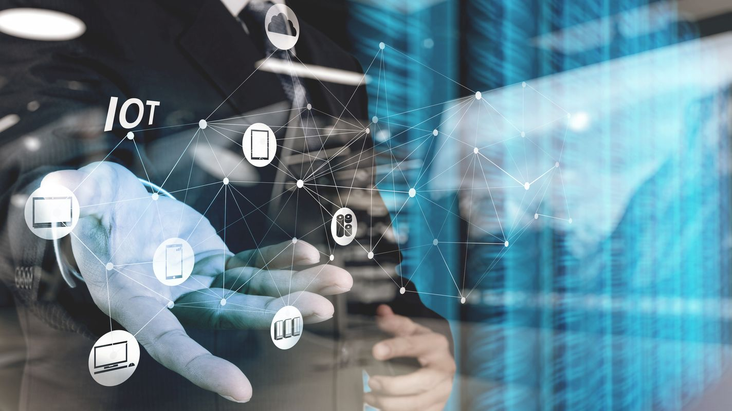 iot-devices-increase-300-percent-risk-of-cyber-attack
