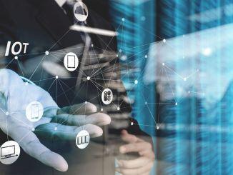 מכשירי IoT מגדילים את הסיכון להתקפת סייבר ב -300 אחוזים