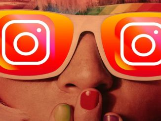 Cos'è Instagram Reels, come usarlo? Quanti secondi di bobine video?
