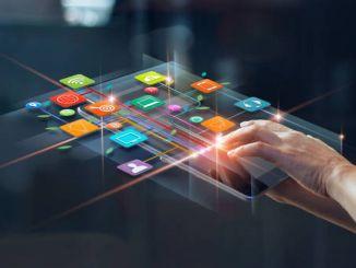 تواصل وسائط الأوزون النمو في قطاع التسويق الرقمي!