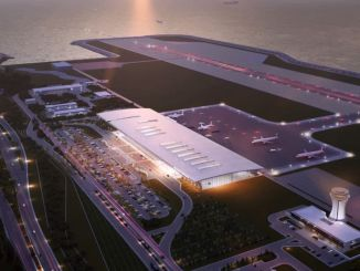Rize Artvin Airport Will Make Great Contributions to the Region