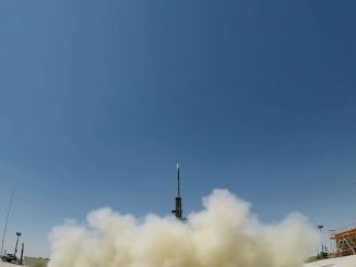 Roketsan Keeps the Pulse of the Rocket and Missile Industry!