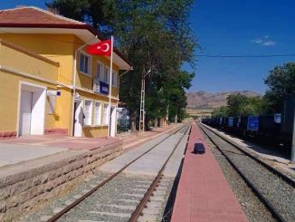 Şefkat Battalgazi Pınarlı Kuşsarayi and Baskil Stations Energy Supply Tender Result