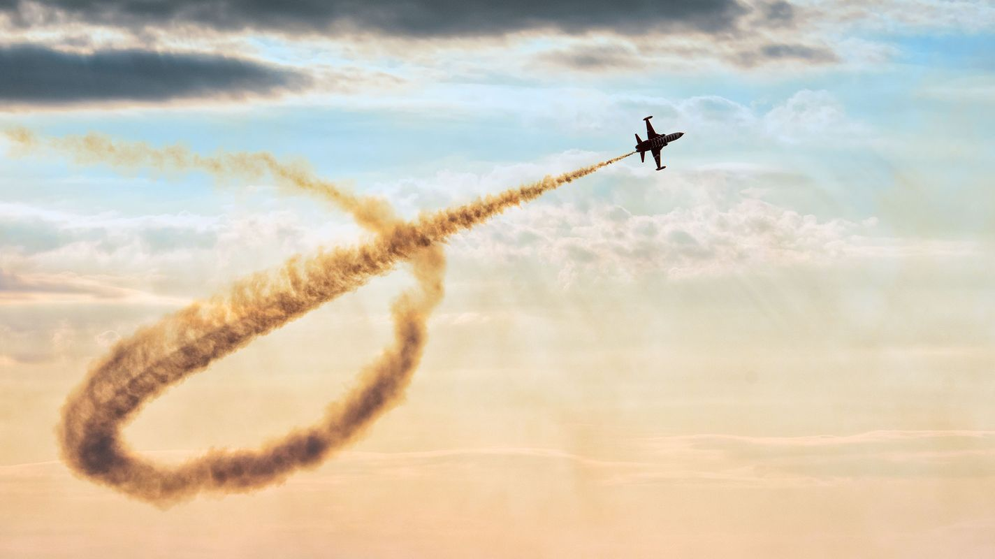 shg-airshow-2020-13-September-will be broadcast live-from-screens