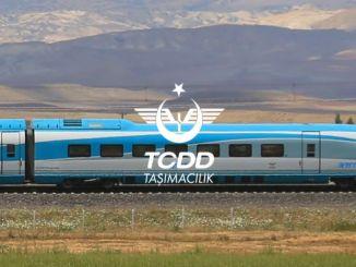 TCDD Tasimacilik 2020-1 רשימת מטלות KPSS