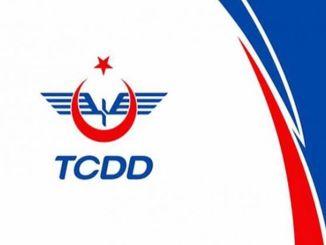 Condiciones para que los empleados de TCDD se den por vencidos