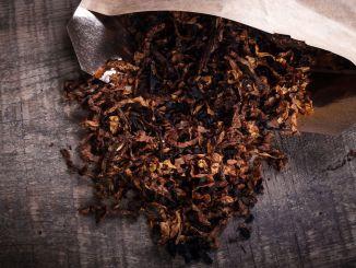 יעד של 1 מיליארד דולר בייצוא טבק