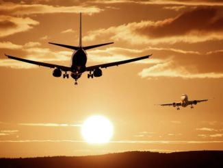 Distance Education Has Closely Affected The Travel Industry