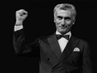 Who is Yılmaz Güney