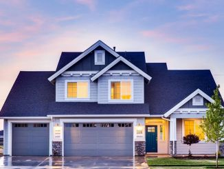 Good news for those who want to buy a house!