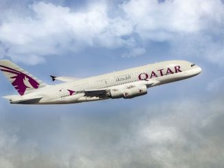 Qatar Airways Invites Travelers to Rediscover the World with Special Discount