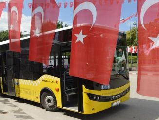 Afyonkarahisar-public-transportation-vehicles-account-code-application-begins