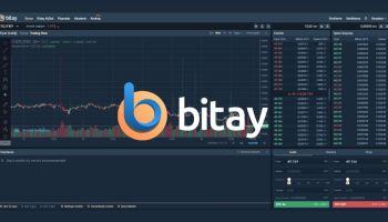 bitcoin technologijos dokumentacija