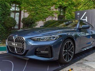 BMW Golf Kuboku Qalibləri müəyyən seçmə Türkiyə oldu