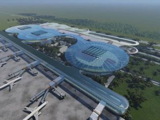 Påstanden om, at bud på Çukurova lufthavn er blevet ændret til fordel for virksomheden