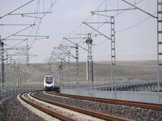 Rules to be Followed in Electrified Lines