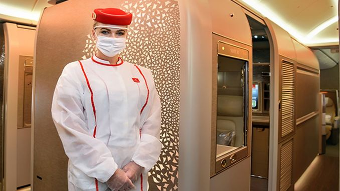 Emirates Skywards Enteres Its 27th Year with Over 20 Million Members