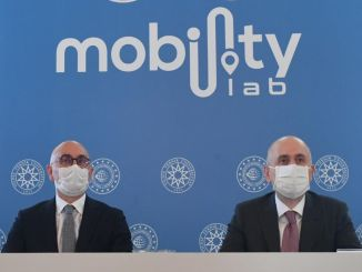 Mobility Systems Research Center Established