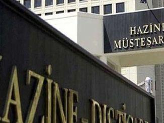 Ministerie van Financiën en Financiën moet 15 assistent-inspecteurs aanschaffen