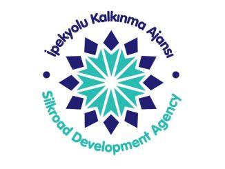 İpekyolu Development Agency Will Recruit 6 Personnel