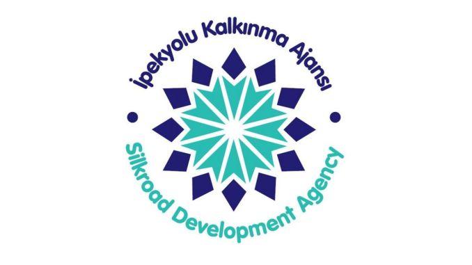 La agencia de desarrollo İpekyolu contratará a 6 personas
