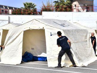 İzmir Volunteers Prepare for Natural Disasters