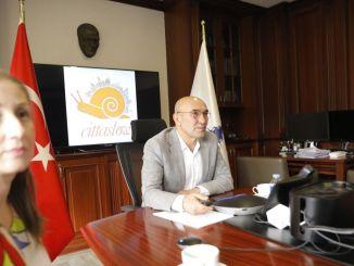 İzmir is kandidaat om de eerste Cittaslow-metropool te worden
