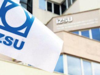 电子分支简化了IZSU订阅交易
