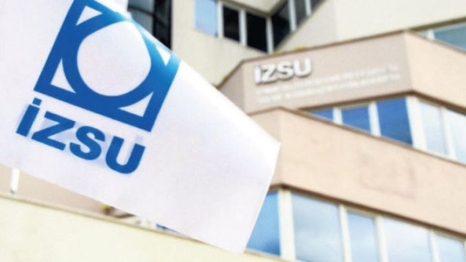 IZSU Subscription Operations Made Easy With E-Branch