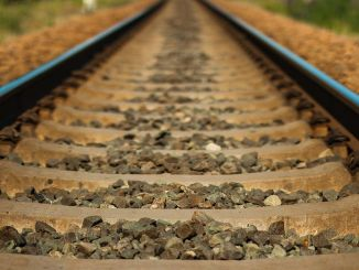 Three Times the Tender Price Has Been Paid To One Third Of The Karasu Arifiye Railway Line