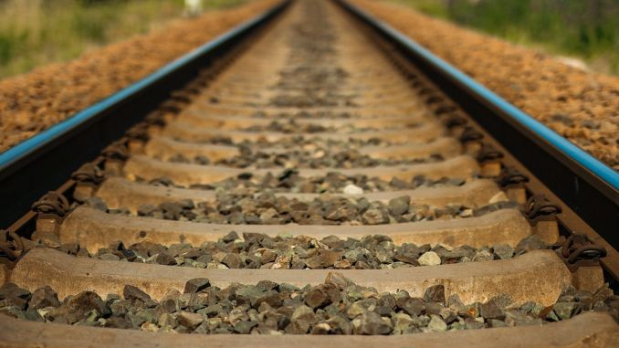 Three Times the Tender Price Has Been Paid To One Third Of The Karasu Arifiye Railway Line