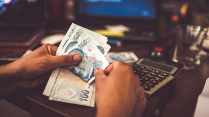 Das Kurzarbeitsgeld kann bis Juni 2021 verlängert werden