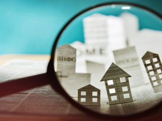 ما الذي يجب مراعاته عند شراء منزل من مشاريع الإسكان؟