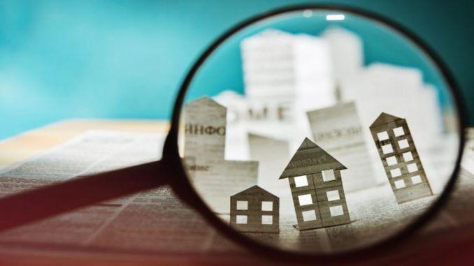 Apa Yang Harus Dipertimbangkan Saat Membeli Rumah Dari Proyek Perumahan?