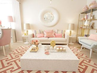 What Should We Pay Attention To In Furniture Decoration?