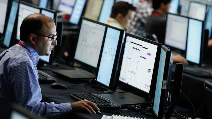 Rockwell Automation adquiere la empresa de ciberseguridad Oylo